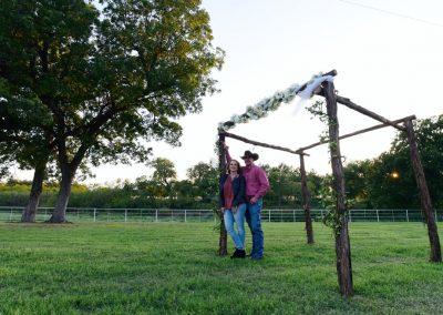 Star Ranch - 1441