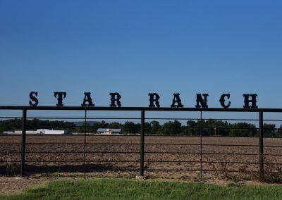 Star Ranch - 1970
