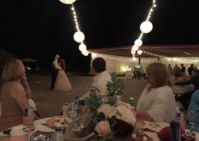 Star Ranch - Stars on the Concho - Wedding & Entertainment Venue - San Angelo, Texas - 2019 - 10