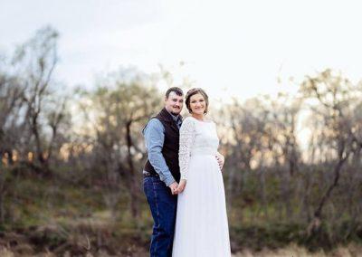 Star Ranch - Stars on the Concho - Wedding & Entertainment Venue - San Angelo, Texas - 2019 - 11