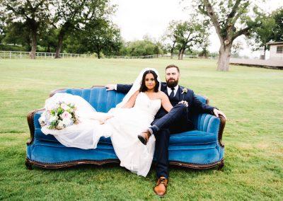 Star Ranch - Stars on the Concho - Wedding & Entertainment Venue - San Angelo, Texas - 2019 - 12