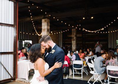 Star Ranch - Stars on the Concho - Wedding & Entertainment Venue - San Angelo, Texas - 2019 - 13
