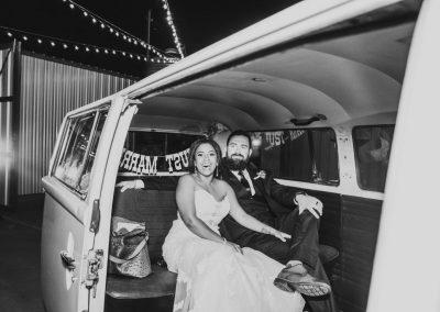 Star Ranch - Stars on the Concho - Wedding & Entertainment Venue - San Angelo, Texas - 2019 - 14