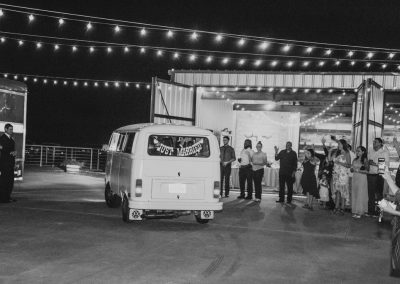 Star Ranch - Stars on the Concho - Wedding & Entertainment Venue - San Angelo, Texas - 2019 - 15