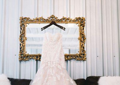 Star Ranch - Stars on the Concho - Wedding & Entertainment Venue - San Angelo, Texas - 2019 - 17