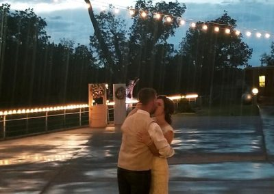 Star Ranch - Stars on the Concho - Wedding & Entertainment Venue - San Angelo, Texas - 2019 - 2