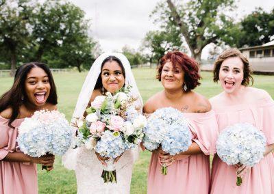 Star Ranch - Stars on the Concho - Wedding & Entertainment Venue - San Angelo, Texas - 2019 - 22