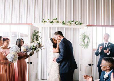 Star Ranch - Stars on the Concho - Wedding & Entertainment Venue - San Angelo, Texas - 2019 - 23