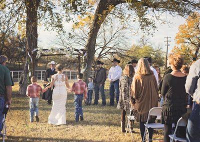Star Ranch - Stars on the Concho - Wedding & Entertainment Venue - San Angelo, Texas - 2019 - 24