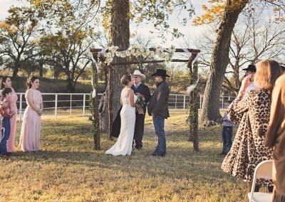 Star Ranch - Stars on the Concho - Wedding & Entertainment Venue - San Angelo, Texas - 2019 - 25