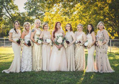 Star Ranch - Stars on the Concho - Wedding & Entertainment Venue - San Angelo, Texas - 2019 - 29