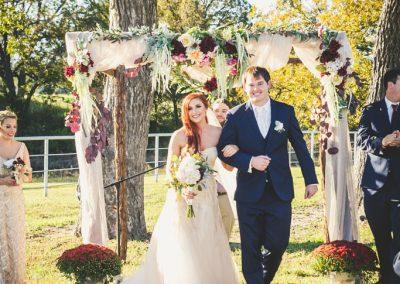 Star Ranch - Stars on the Concho - Wedding & Entertainment Venue - San Angelo, Texas - 2019 - 30