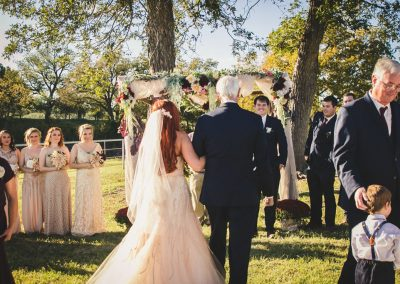 Star Ranch - Stars on the Concho - Wedding & Entertainment Venue - San Angelo, Texas - 2019 - 31