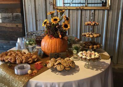 Star Ranch - Stars on the Concho - Wedding & Entertainment Venue - San Angelo, Texas - 2019 - 32