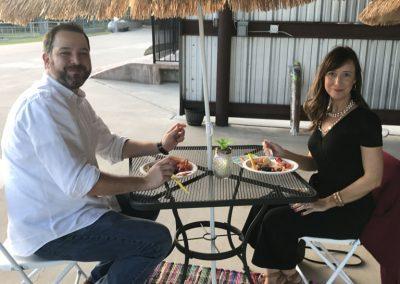 Star Ranch - Stars on the Concho - Wedding & Entertainment Venue - San Angelo, Texas - 2019 - 36