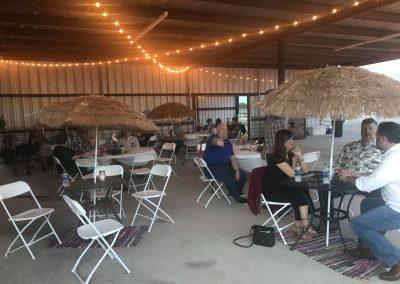 Star Ranch - Stars on the Concho - Wedding & Entertainment Venue - San Angelo, Texas - 2019 - 37