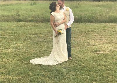 Star Ranch - Stars on the Concho - Wedding & Entertainment Venue - San Angelo, Texas - 2019 - 39