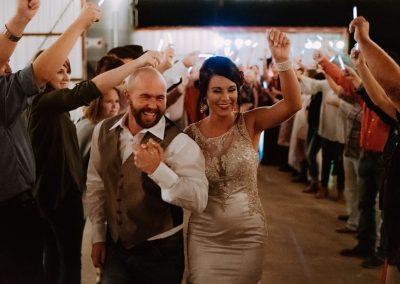 Star Ranch - Stars on the Concho - Wedding & Entertainment Venue - San Angelo, Texas - 2019 - 4
