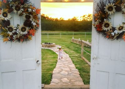 Star Ranch - Stars on the Concho - Wedding & Entertainment Venue - San Angelo, Texas - 2019 - 40