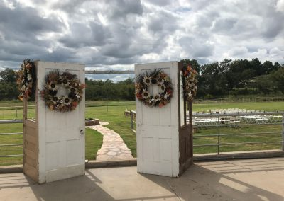 Star Ranch - Stars on the Concho - Wedding & Entertainment Venue - San Angelo, Texas - 2019 - 44
