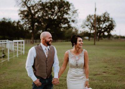 Star Ranch - Stars on the Concho - Wedding & Entertainment Venue - San Angelo, Texas - 2019 - 5