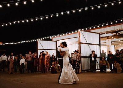 Star Ranch - Stars on the Concho - Wedding & Entertainment Venue - San Angelo, Texas - 2019 - 6