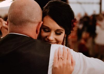 Star Ranch - Stars on the Concho - Wedding & Entertainment Venue - San Angelo, Texas - 2019 - 8
