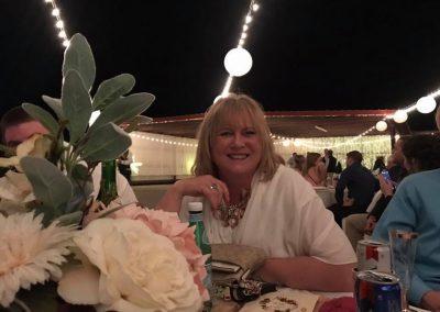 Star Ranch - Stars on the Concho - Wedding & Entertainment Venue - San Angelo, Texas - 2019 - 9